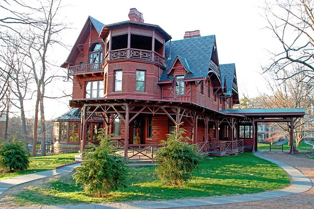 dam-images-architecture-2014-09-writers-houses-famous-writers-homes-08-mark-twain