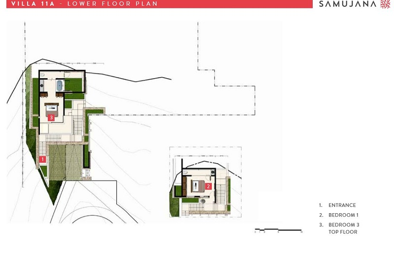 floor-plans-lower-floor