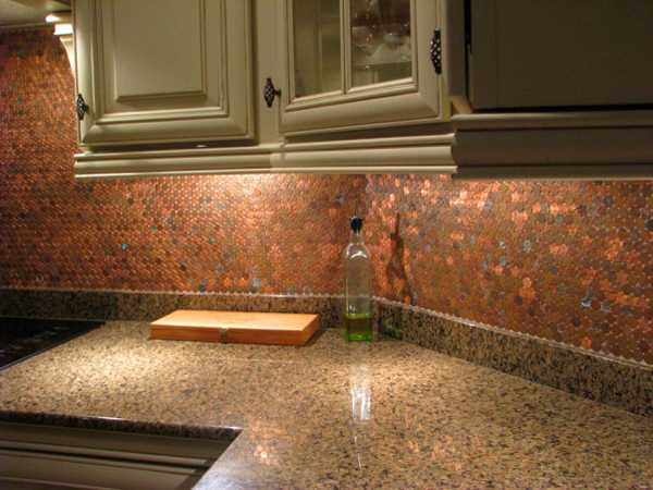 penny-backsplash-kitchen-ideas-2