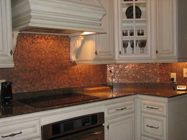 penny-backsplash-kitchen-ideas-3