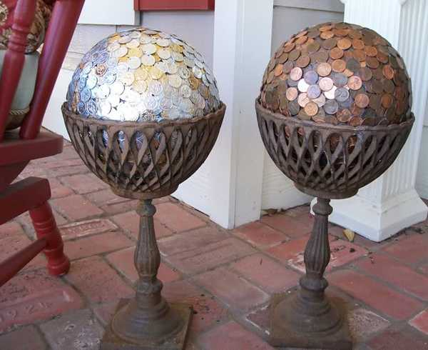 penny-outdoor-decor-accessories-4