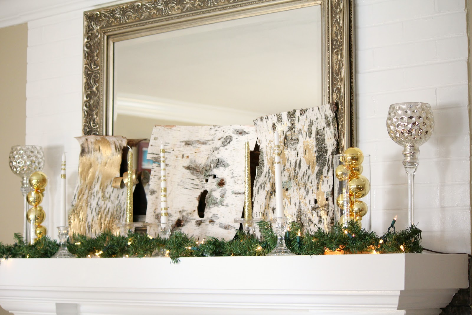 2012_christmas_mantel6