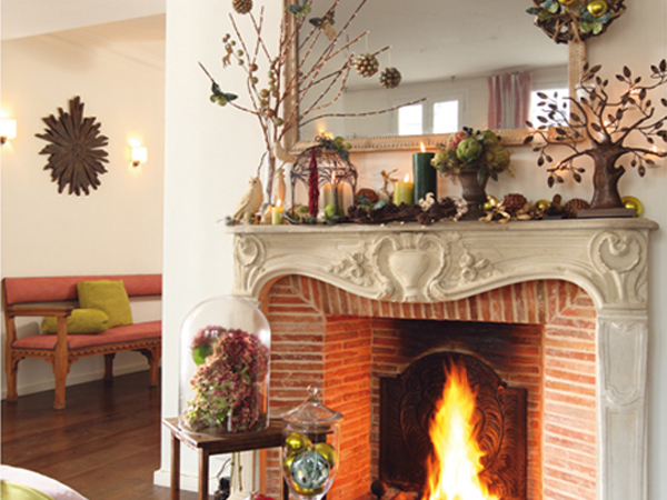 christmas-fireplace-mantel-decoration-ideas6