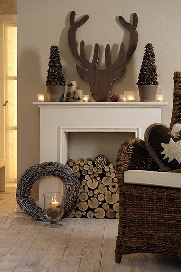 christmas-mantel-decorating-ideas-05-1-kindesign
