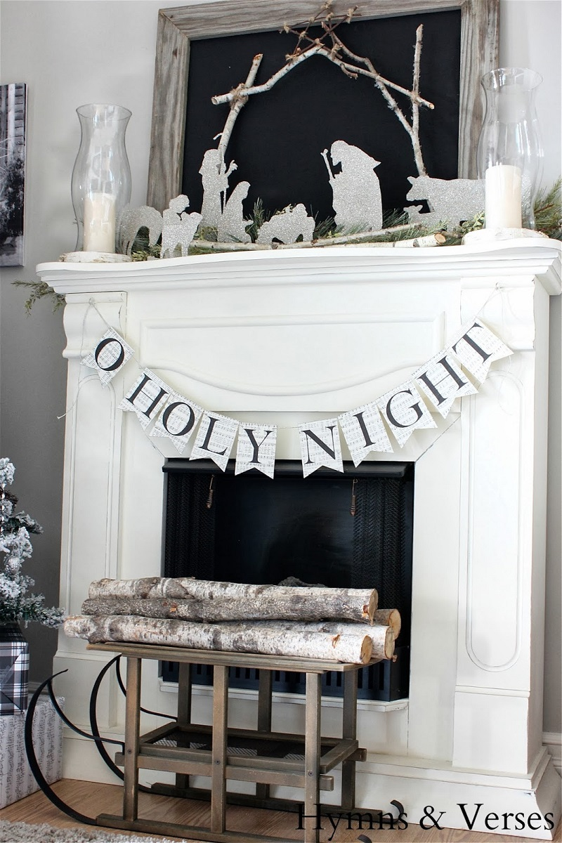 christmas-mantel-decorating-ideas-12-1-kindesign