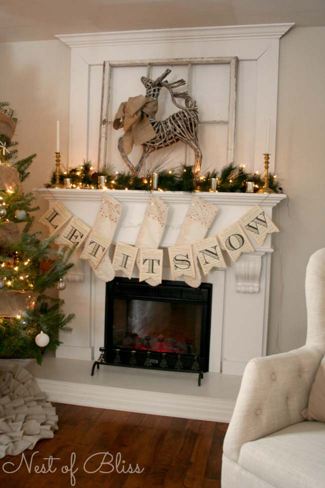 christmas-mantel-decorating-ideas-24-1-kindesign