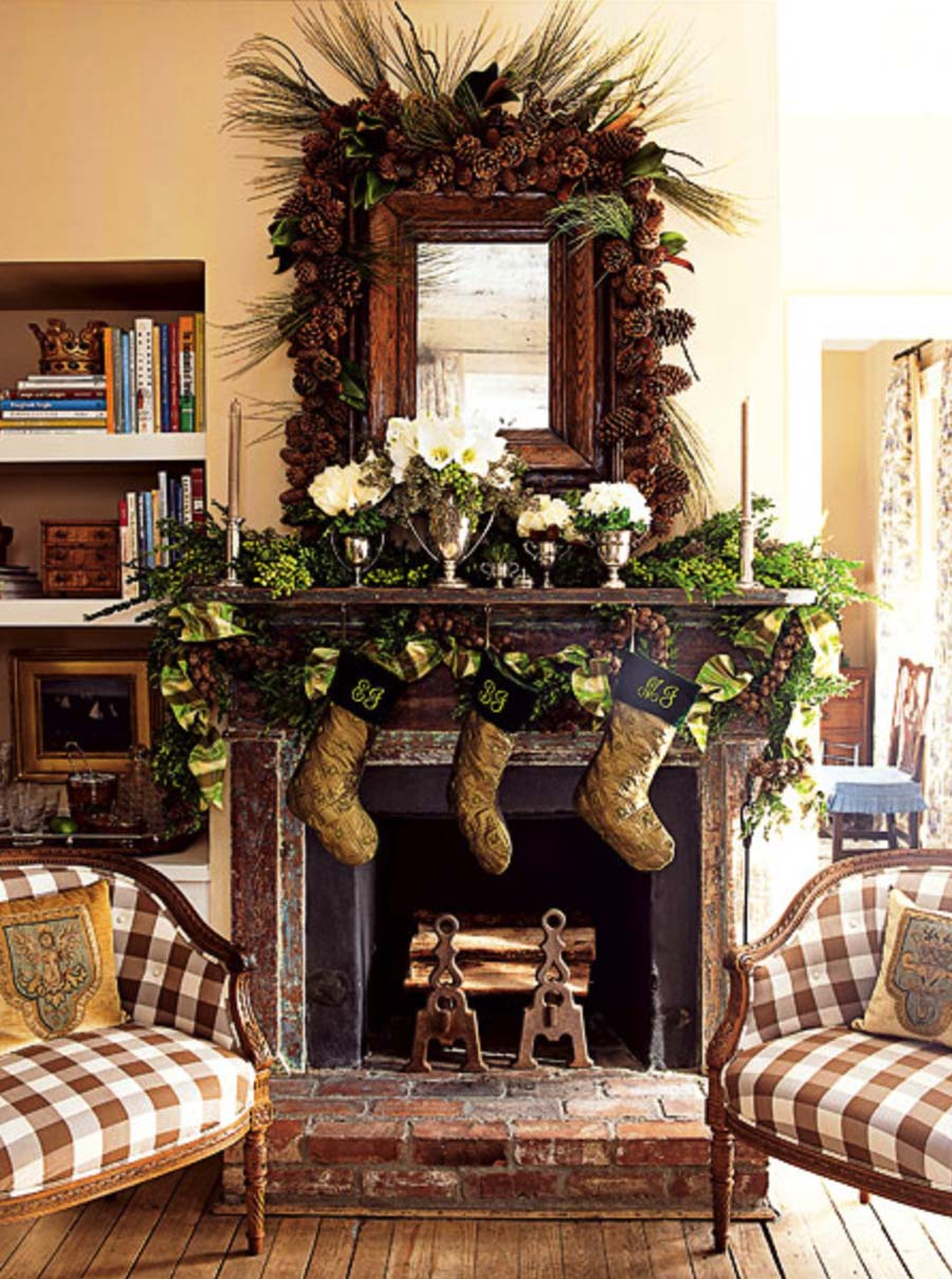christmas-mantel-decorating-ideas-52-1-kindesign