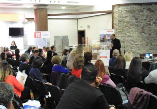 Ксела България: YTONG и Multipor в архитектурното проектиране
