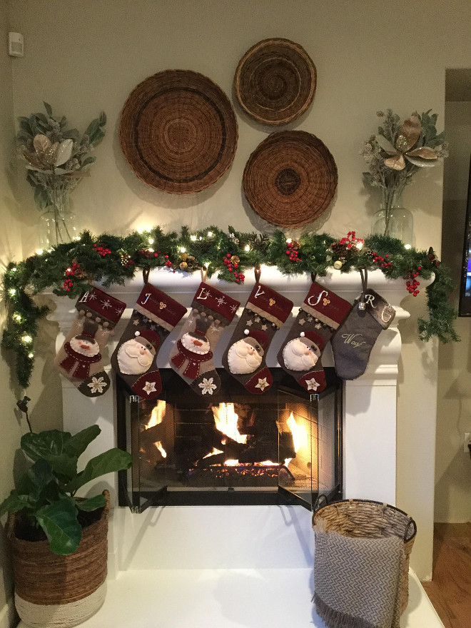 farmhouse-christmas-decor