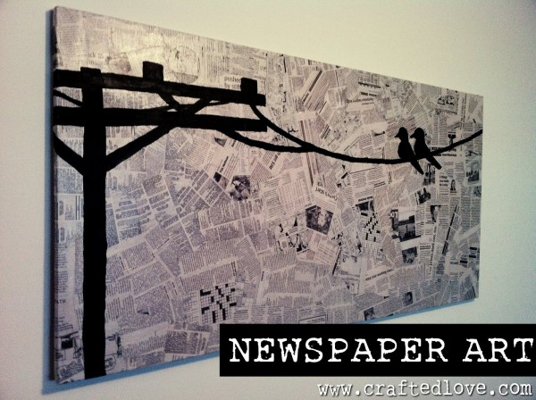 newspaper-art-600x448