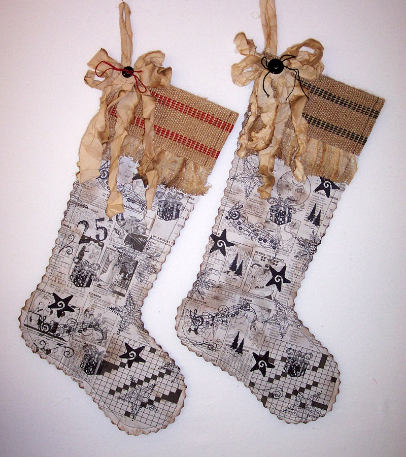 newspaper-christmas-stockings-2-2-jpg-edited
