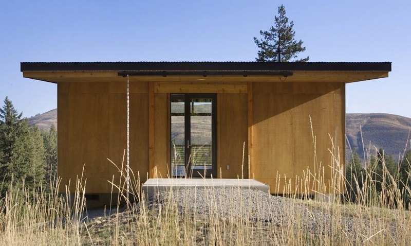 pine-forest-cabin-by-balance-associates-architects-3-1020x610
