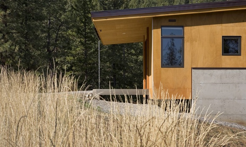 pine-forest-cabin-by-balance-associates-architects-4-1020x610