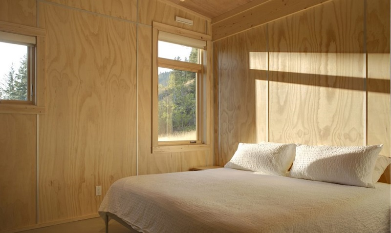 pine-forest-cabin-by-balance-associates-architects-5-1020x610