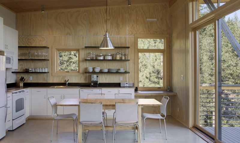 pine-forest-cabin-by-balance-associates-architects-7-1020x610