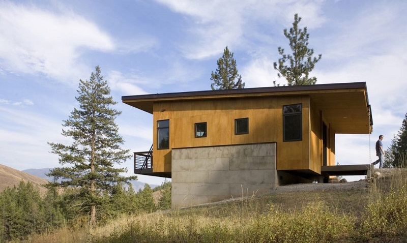 pine-forest-cabin-by-balance-associates-architects-8-1020x610