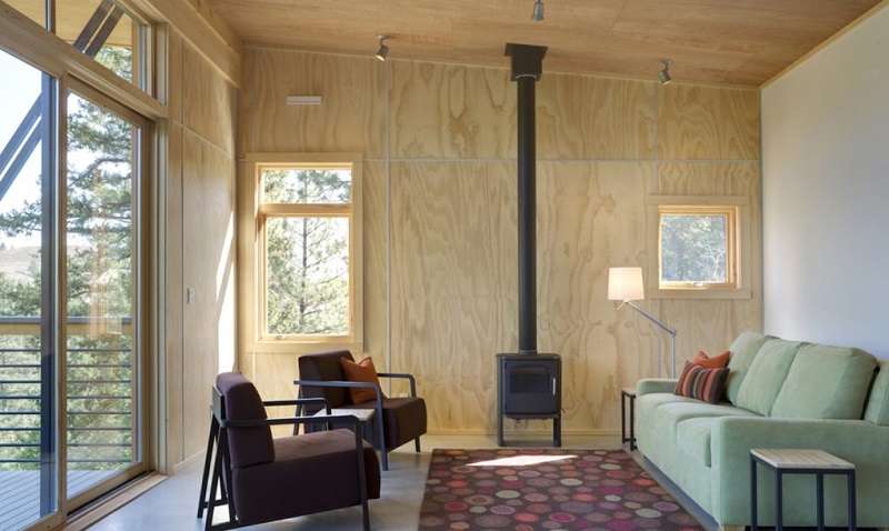 pine-forest-cabin-by-balance-associates-architects-9-1020x610