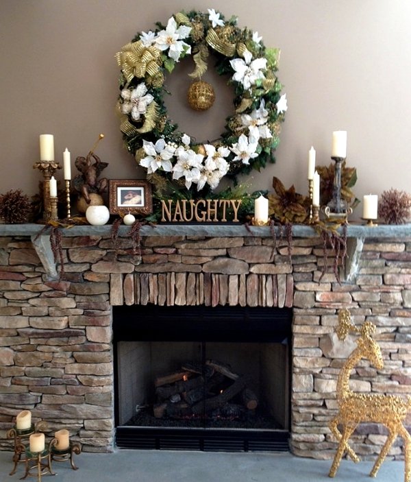 decorate-happily-coats-ideas-for-christmas-decorations-for-the-fireplace-0-706