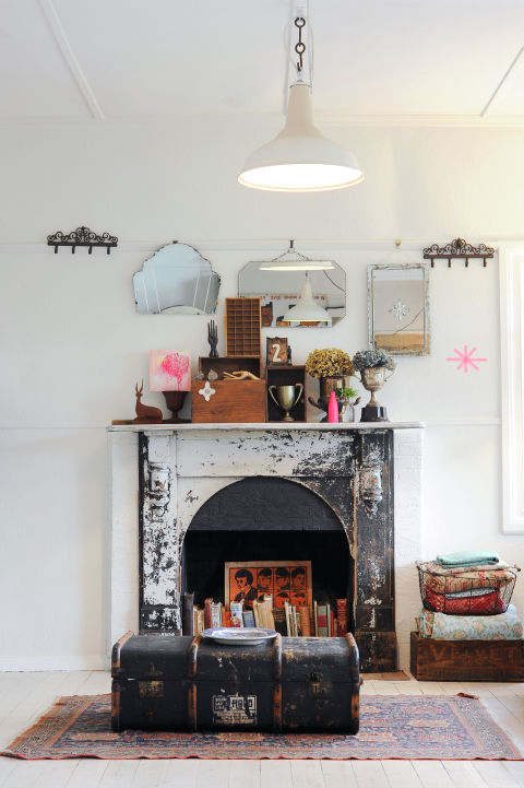 fireplace_image11