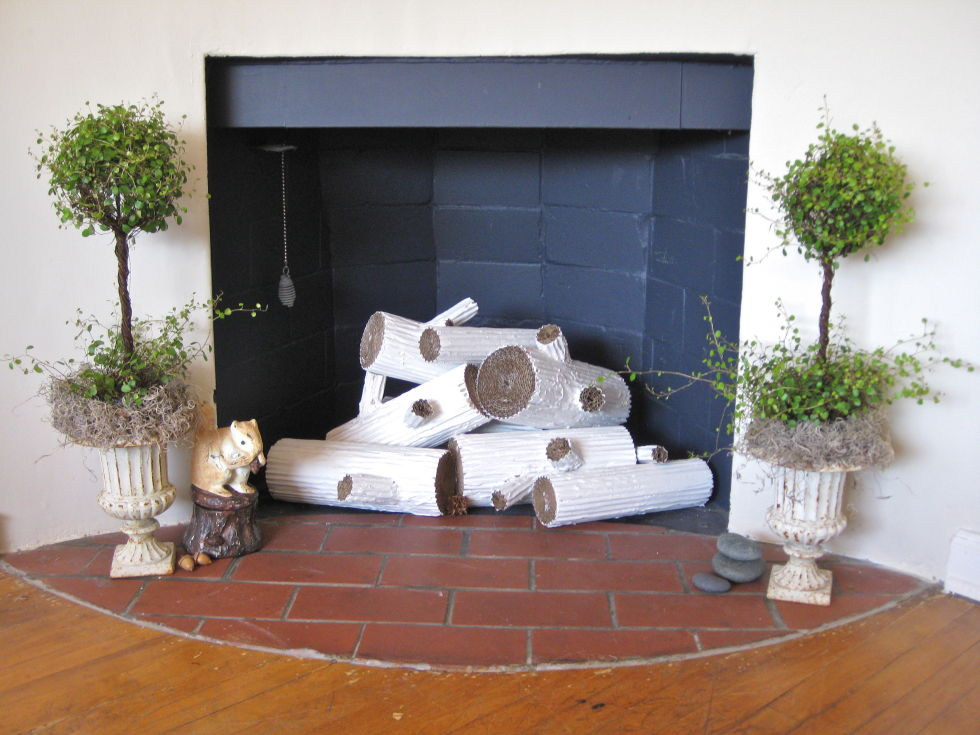 fireplace_image3