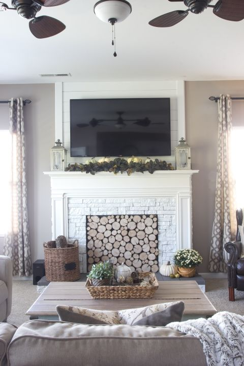 fireplace_image4