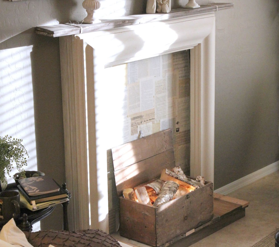 gallery-1461884955-fireplace-papers