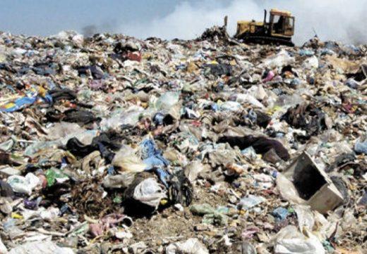 България е първа по намаляване на битовите отпадъци в ЕС