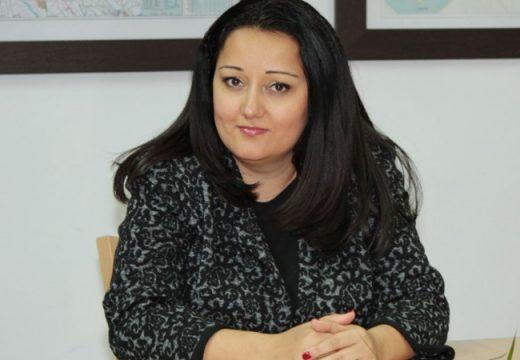 Лиляна Павлова: Ефектите от програмата за енергийна ефективност са видими
