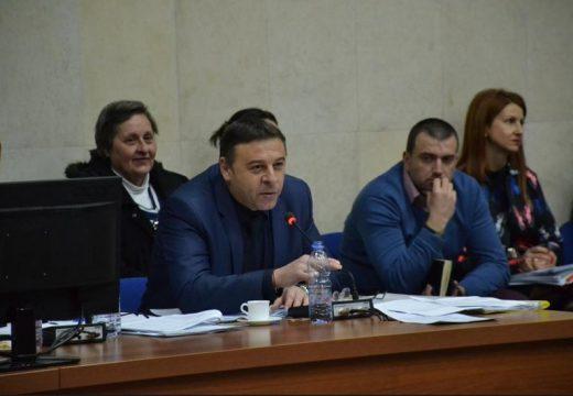 Община Благоевград гласува бюджет от 58 млн. лева