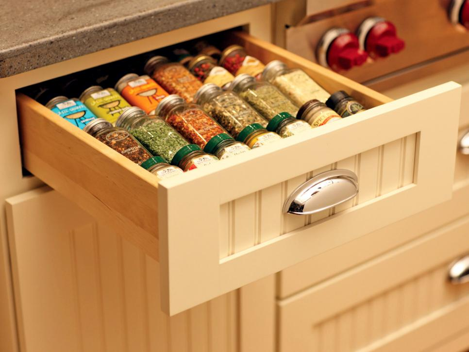 CI_Dura-Supreme-Kitchen-Spice-Drawer_s4x3.jpg.rend.hgtvcom.966.725