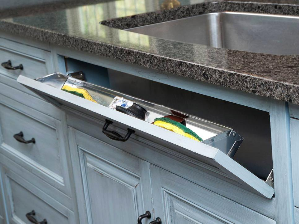 CI_Mullet-Cabinetry-Kitchen-Sink-Pull-Out_s4x3.jpg.rend.hgtvcom.966.725