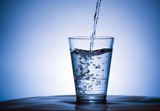 Борим вирусите с по 2 литра вода на ден