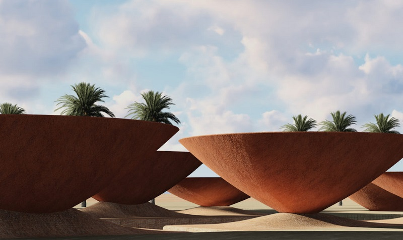 concave-roof-by-bmdesign-studios-2-1020x610