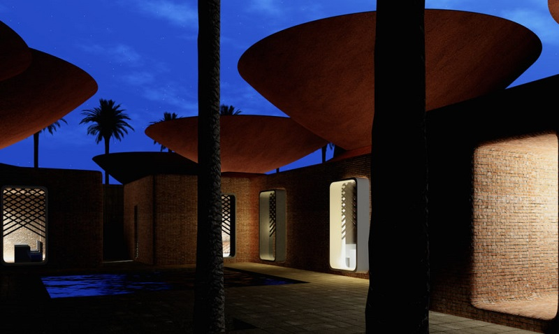 concave-roof-by-bmdesign-studios-4-1020x610