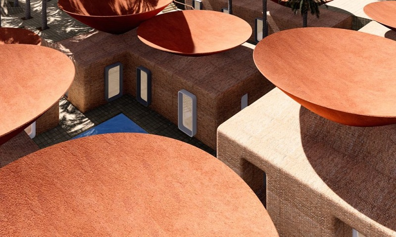 concave-roof-by-bmdesign-studios-5-1020x610