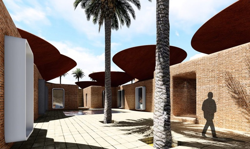 concave-roof-by-bmdesign-studios-6-1020x610