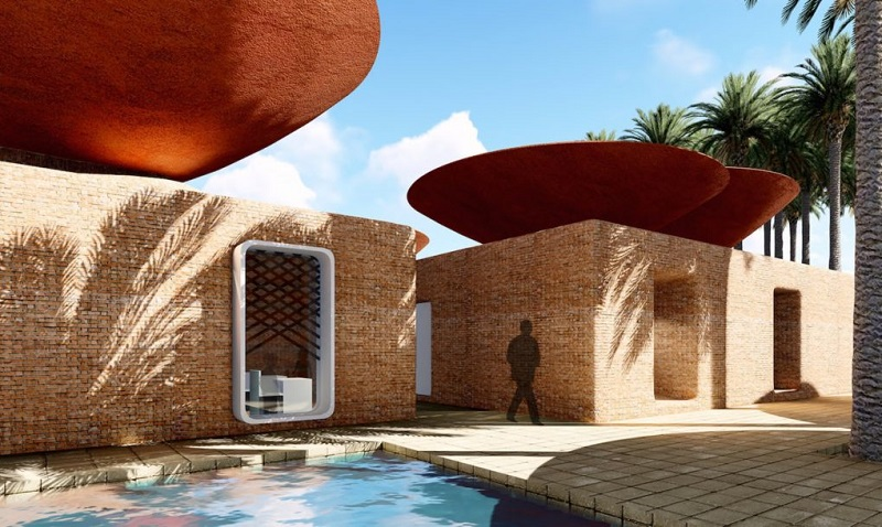 concave-roof-by-bmdesign-studios-7-1020x610