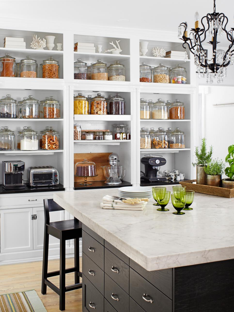 RX-HGMAG006_Kitchen-Chronicles-142-a_s3x4.jpg.rend.hgtvcom.966.1288