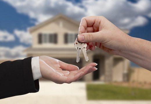 Състоянието на сградата удвоява цената на имоти
