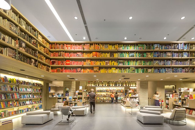 dam-images-travel-2015-bookstores-most-beautiful-bookstores-around-the-world-10