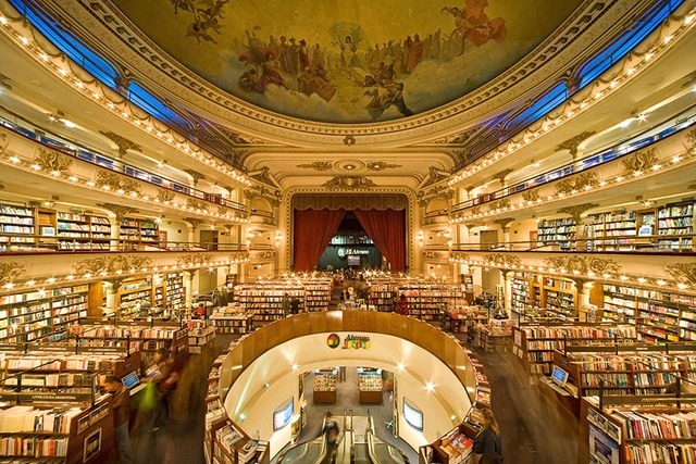 dam-images-travel-2015-bookstores-most-beautiful-bookstores-around-the-world-14