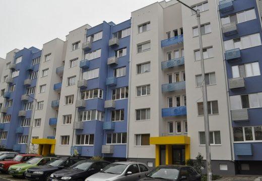 50% по-ниски сметки за домакинствата в санираните блокове