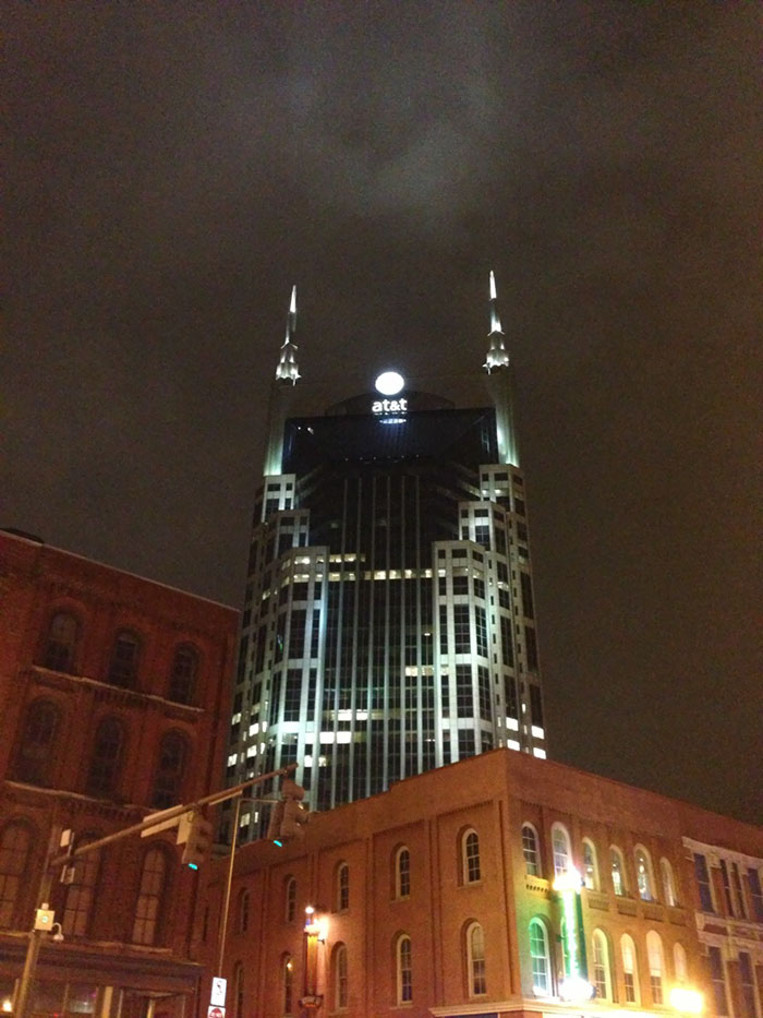 evil-buildings-100-586b616487cb8__700