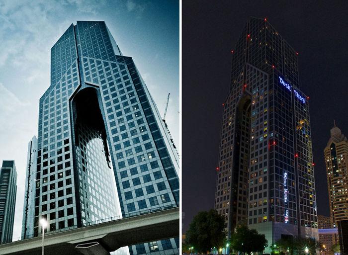 evil-buildings-109-586a09f09d7a3__700