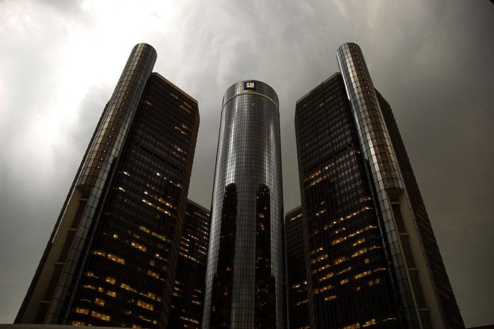 evil-buildings-124-586a676432bc5__700