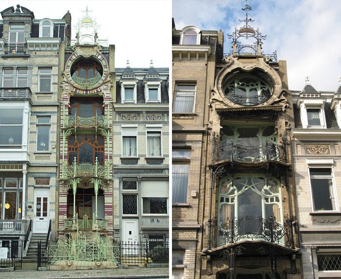 evil-buildings-3-5858e9dde99e7__700
