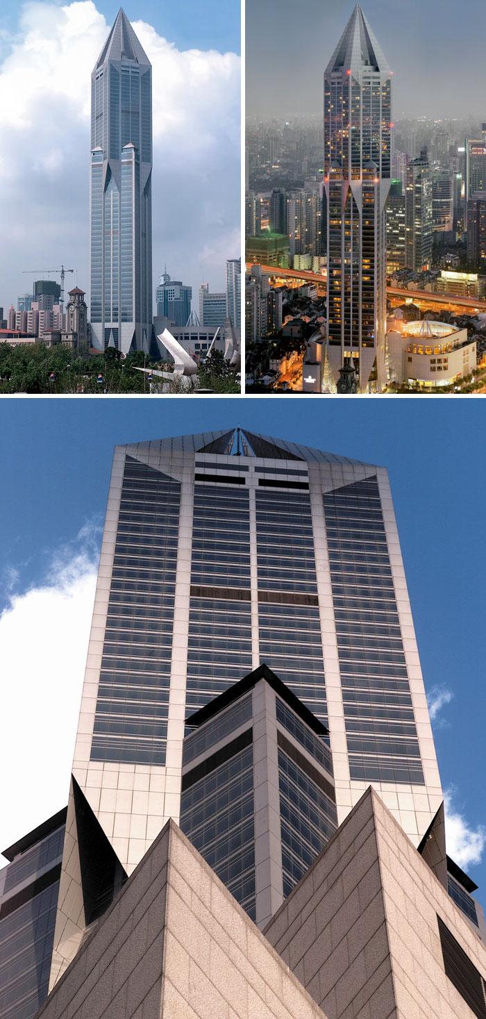 evil-buildings-5-5858e9d42cb9d__700