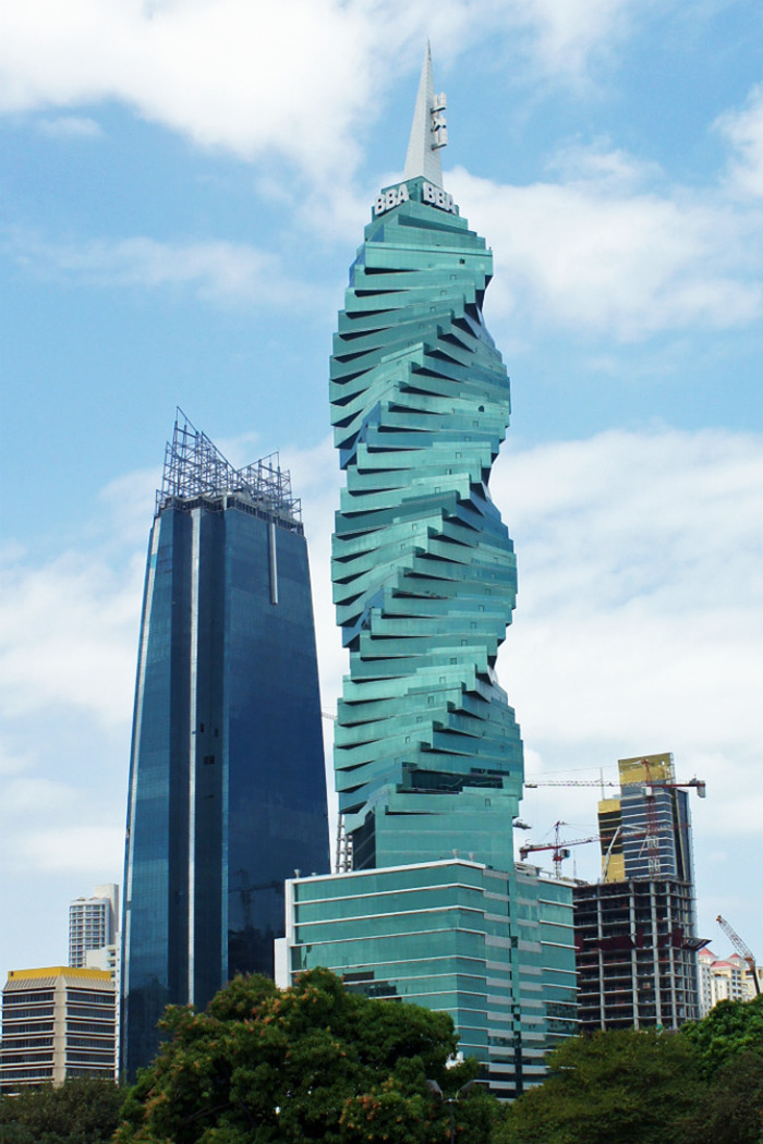 evil-buildings-50-585a821735fb2__700