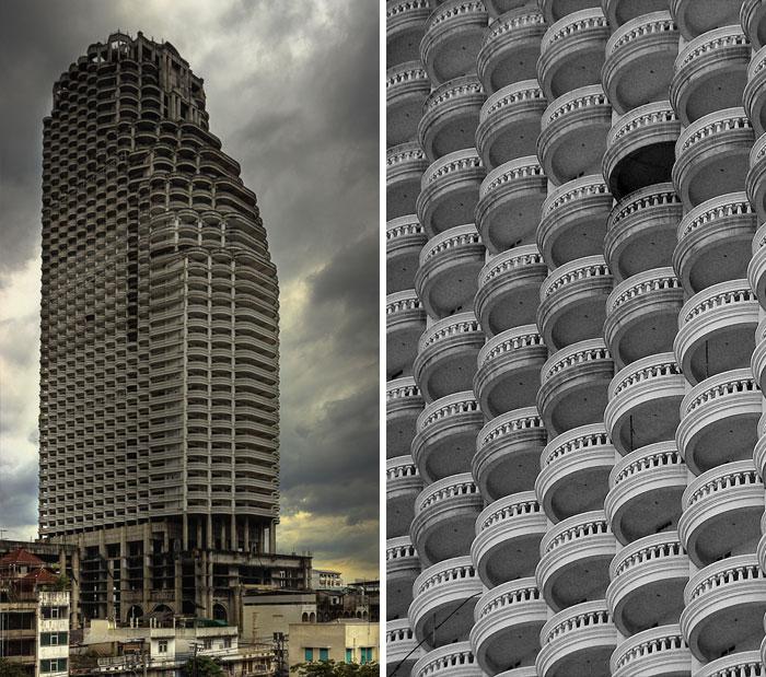 evil-buildings-51-586617f27062d__700