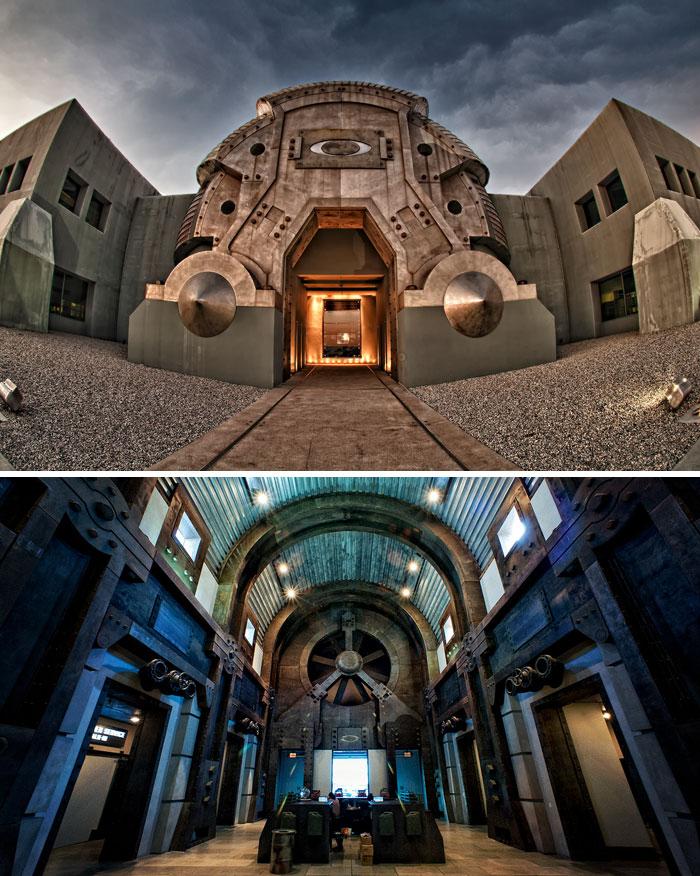 evil-buildings-66-5866631f1577e__700